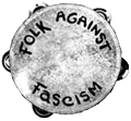 Folk Against Facism